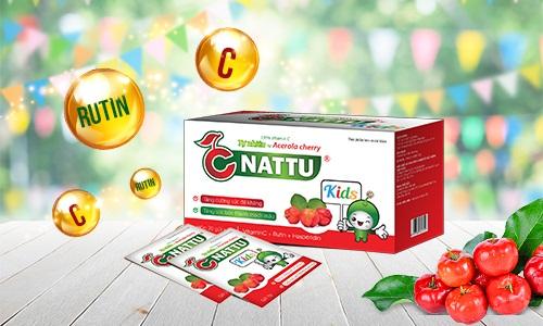 Vitamin C tăng cường sức đề kháng 2