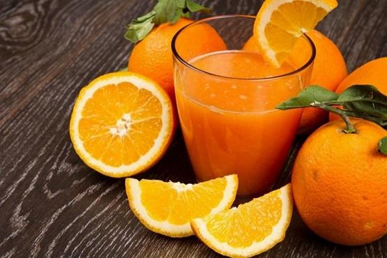 Cho trẻ uống Vitamin C thế nào là tốt nhất? 1