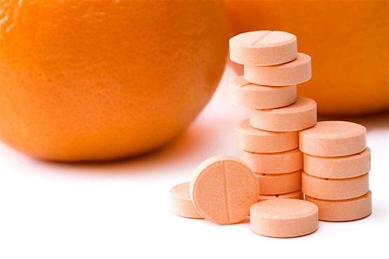 Sai lầm 3 – Loại Vitamin C nào cũng giống nhau? 1