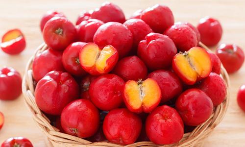Bổ sung Vitamin C bằng cách nào? 1
