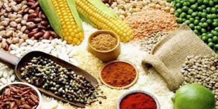 Những thực phẩm vàng cho thành mạch của bé 4