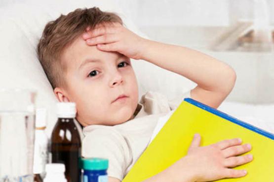 1. Những nguy hiểm rình rập con trẻ dịp hè 1