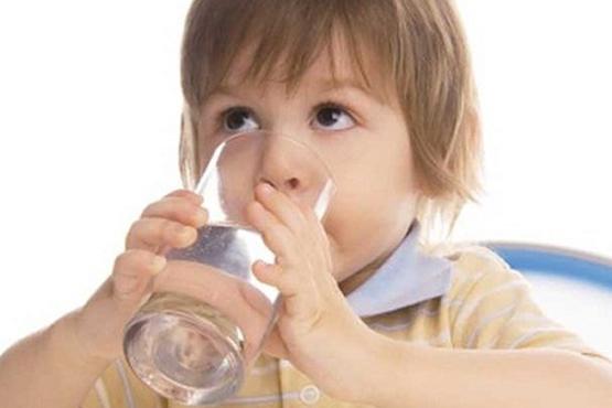 2. Mách mẹ cách phòng tránh bệnh cho trẻ 1