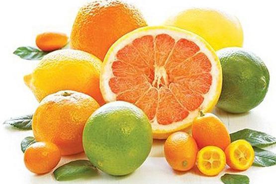 1. Vitamin C và Rutin – Bộ đôi vi chất không thể thiếu cho trẻ 1