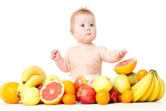 Uống vitamin C có tác dụng gì? Liều dùng và cách dùng đúng! 1