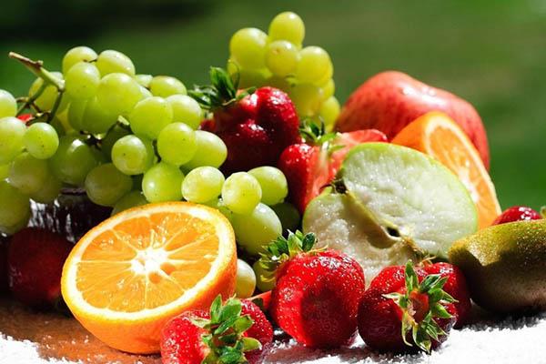 Cách bổ sung vitamin C hiệu quả 1