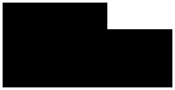Hesperidin là gì? Tác dụng của hesperidin 1