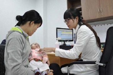 CNattu kids – giải pháp tăng sức đề kháng, phòng ngừa dịch bệnh mùa hè cho trẻ