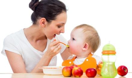 Trẻ từ 6 - 24 tháng tuổi 1