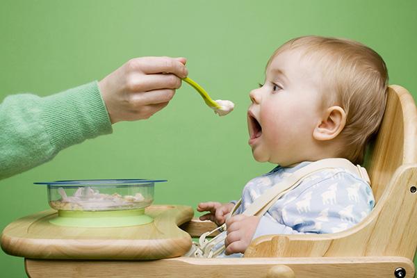 Chế độ ăn uống hợp lý 1