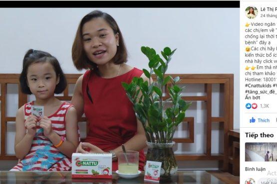 Học lỏm bí quyết nuôi con khỏe, tránh ốm sốt lúc giao mùa của hotmom Phương Hạnh